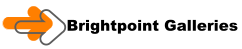 Brightpoint Galleries